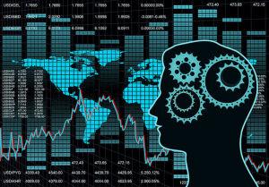 Estamos en la época del Big Data