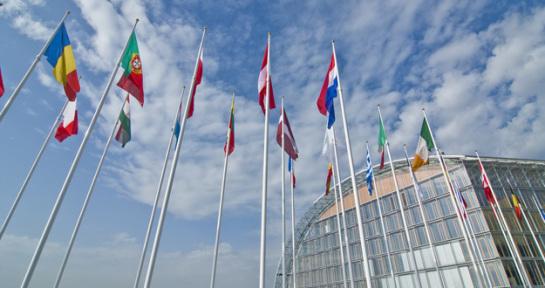 El Banco Europeo de Inversiones incrementó un 12% su financiación en España