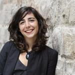 Laura Pérez (Podemos) dice que su contratación en Artica fue realizada y avalada por el Servicio Navarro de Empleo