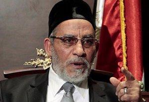 La Justicia egipcia anula 183 penas de muerte contra islamistas
