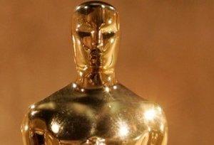 Los Oscars 2015 de Hollywood dan la vuelta al mundo