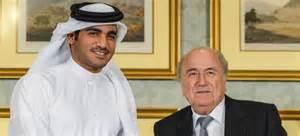 La FIFA asegura que hay tiempo de cambiar los calendarios de las ligas europeas antes de 2022