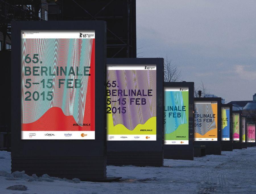 La Berlinale 2015 cierra su desfile de aspirantes al Oso