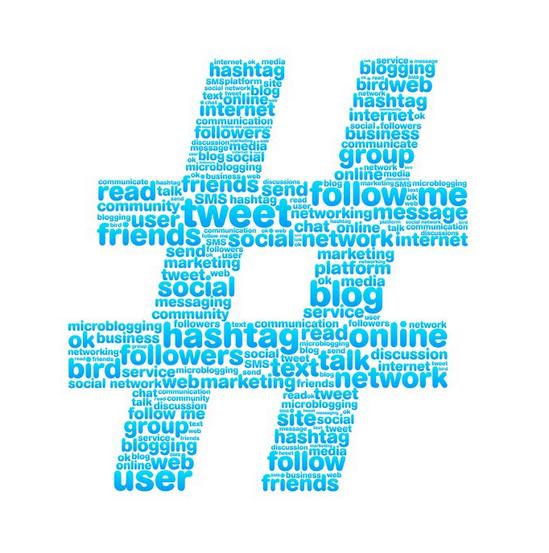 El Debate sobre el Estado de la Nación, 'trending topic' mundial en Twitter