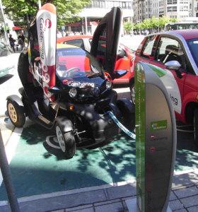 coche_electrico_pamplona jpg