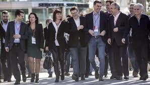 El PSOE promete becas y recuperar Educación para la Ciudadanía