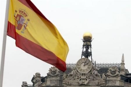 España apela de nuevo al mercado esta semana tras el preacuerdo de Gobierno