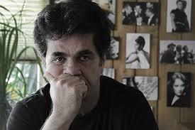 'Taxi', del iraní Jafar Panahi, logra el Oso de Oro de la Berlinale