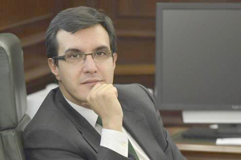 """Ayllón dice que el Gobierno de Rajoy es un """"Gobierno social"""" porque es el que ha salvado el Estado del Bienestar"""