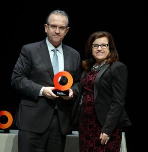 premio_ciudad_innovacion_burgos5