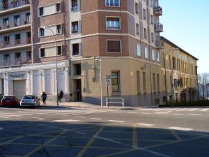 seguridad_ciudadana_exterior_edificio