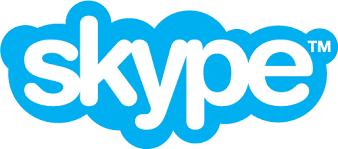 Pedófilos usan Skype y bitcoins
