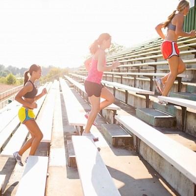 Encuentran una hormona que adelgaza como el ejercicio