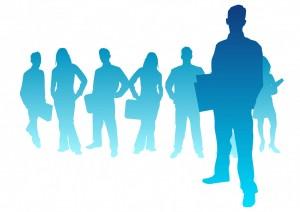 La Asociación de Perjudicados de Entidades Financieras tiene abiertos más de 2.700 procedimientos