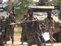 Los ejércitos de Chad y Níger lanzan una ofensiva conjunta contra Boko Haram