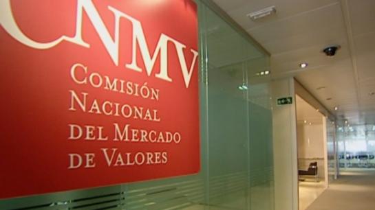 La CNMV admite a trámite la denuncia de UPyD contra el consejo de Abengoa