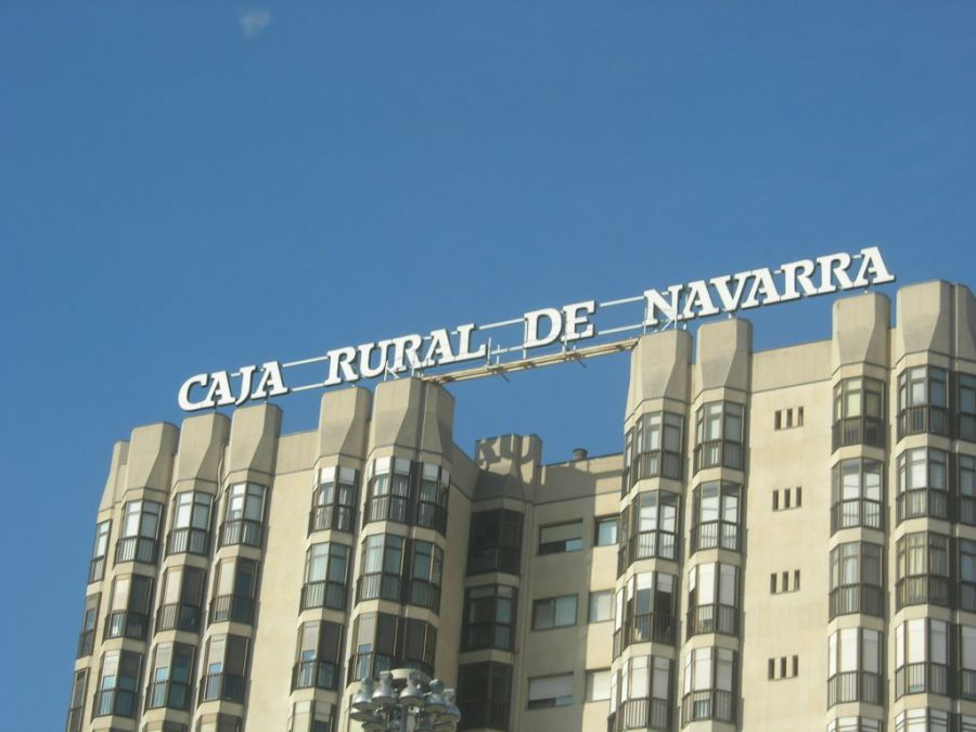 Caja Rural es la entidad con más acuerdos por cláusula suelo, según Adicae