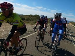 La UCI valora la inclusión de pruebas mixtas en ciclismo