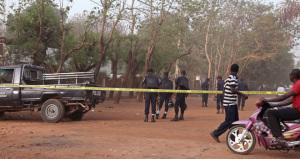 Dos-cascos-azules-de-la-ONU-mueren-en-accidente-de-helicóptero-en-Mali AP