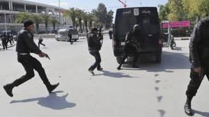 Dos españoles entre las víctimas del atentado de Túnez