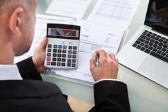 """164 proyectos empresariales, un 31% más que en 2014, optan a las ayudas del programa """"Impulso emprendedor"""