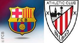 EDITORIAL: Final de la Copa del Rey