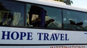 Exteriores busca a dos españoles desaparecidos en Túnez