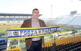 El Parma se declara en bancarrota