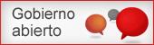 Recibidas medio millar de aportaciones ciudadanas a través del portal del Gobierno Abierto de Navarra en 2014