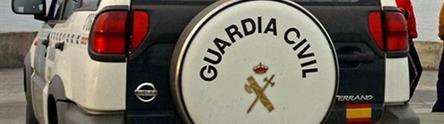 Tres detenidos por los altercados tras la muerte de un guineano en Roquetas
