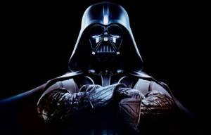 Guerra Galaxias_darthvader_8ce22233