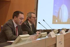 El Gobierno de Navarra promoverá el uso del biogás como fuente de energía renovable