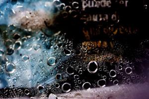 La CHE celebra el Día Mundial del Agua