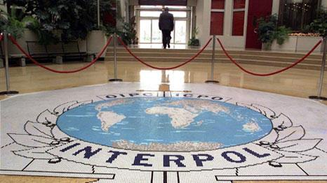 La Interpol se reúne en Pekín para abordar la seguridad mundial
