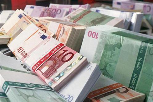 La inversión extranjera en Cataluña cae un 15,8% en 2014