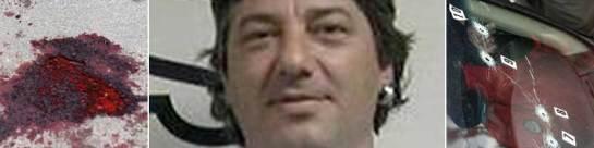 El PSE rinde homenaje al exedil y militante socialista Isaías Carrasco, asesinado por ETA hace siete años