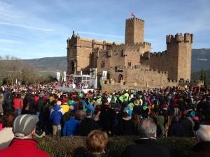 JHG Navarrainformacion.es