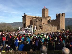 Foto: Navarra Información