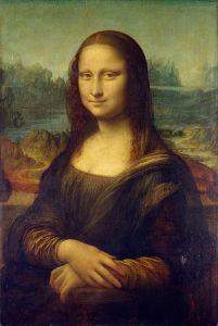 La Gioconda.Mona_Lisa,_by_Leonardo_da_Vinci,_from_C2RMF_retouched