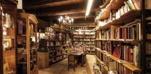Libreria-Acuario-05