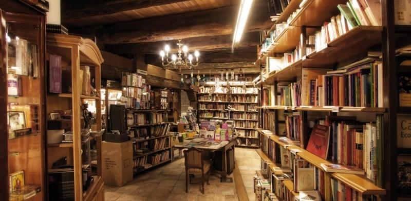 El sector editorial crece un 2,8% impulsado por la novela y el libro de texto