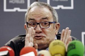 Luis-Sabalza-presidente-de-Osa_54421261602_54115221154_600_396