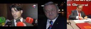 Maquirriain, Izco y Vizcay