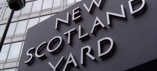 Investigan si Scotland Yard ocultó durante décadas los abusos sexuales a menores