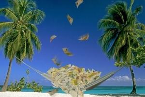 Panamá-el-paraíso-fiscal