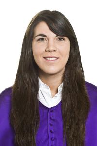Ana Suárez-Lledó