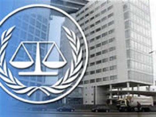 La ONU pide que el TPI investigue al Estado Islámico por genocidio en Irak