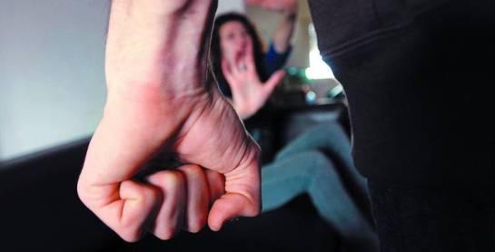 El 12,5% de las españolas ha sufrido violencia de género alguna vez en su vida