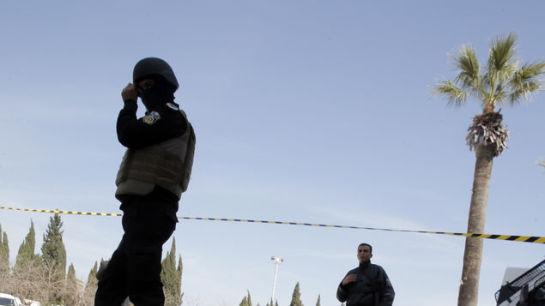 Los atacantes del Museo del Bardo de Túnez se entrenaron en Libia