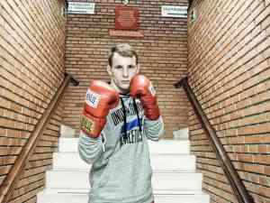 artem sukhanov boxeo navarro